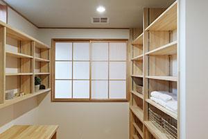 E-BOX 彩都モデルハウス